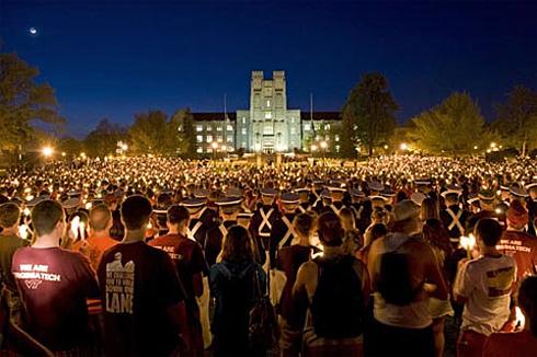 M_Mar2012-Vigil