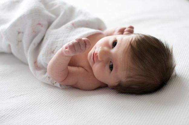 baby_madison-1-medium